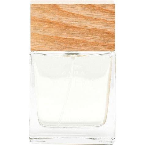 Parfum Zara For Him zara for him cedarwood duftbeschreibung und bewertung