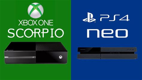 xbox neo id software ps4 neo xbox scorpio hardware not the reason quake chions is a pc