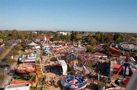 Strawberry Festival In Garden Grove by The 58th Annual Garden Grove Strawberry Festival Is Coming