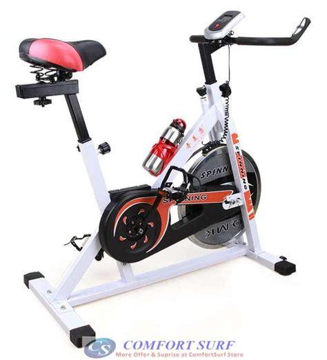 Spining Bike Speda Fitness new sport equipment iron spinning bi end 1 11 2017 4