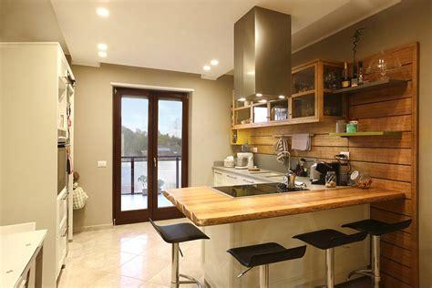 Interior Design Bari by Casa Liso Quintavalle Interior Design Bari