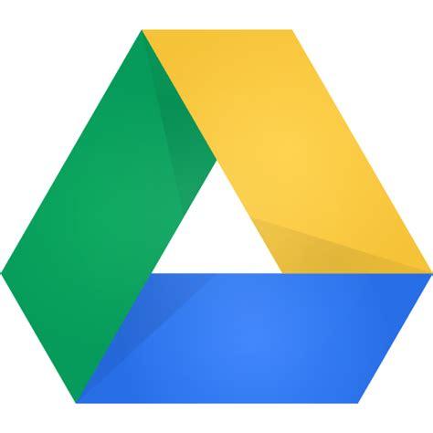drive photo 10 astuces pour google drive blog du mod 233 rateur