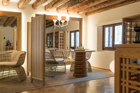 home trends and design rio grande 100 home interior design with grande log home