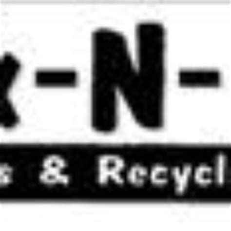 Auto Parts Pick And Pull by Pick N Pull Auto Parts Recycling Center Recycling