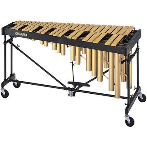 Music Equipment Sweepstakes - musical instruments store cascio interstate music bilderrahmen ideen