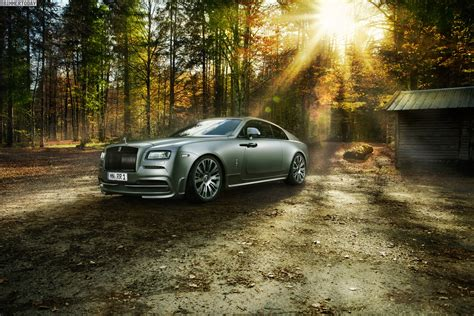 spofec rolls royce spofec rolls royce wraith boosted to 717 horsepower