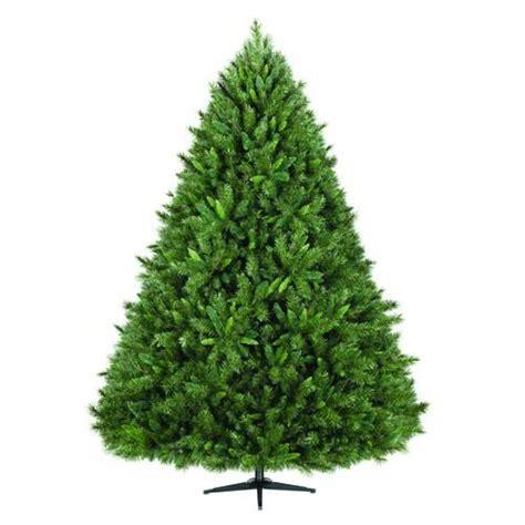 menards artificial christmas tree 7 5 ft stanwick pine at menards trees pine tree and craft