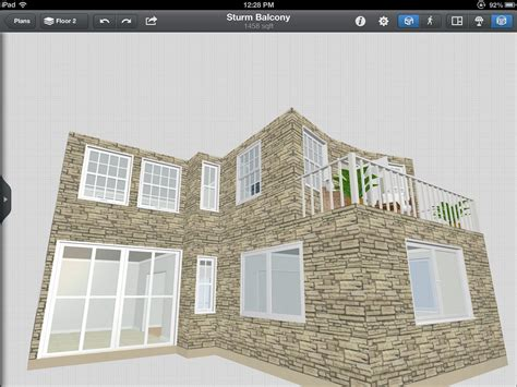 home design 3d ipad undo home design 3d undo on vaporbullfl com