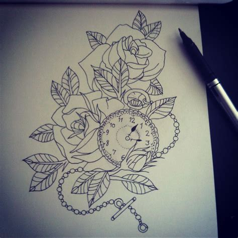 girly chest tattoos designs flowers and sugar skull designs all tattoos for