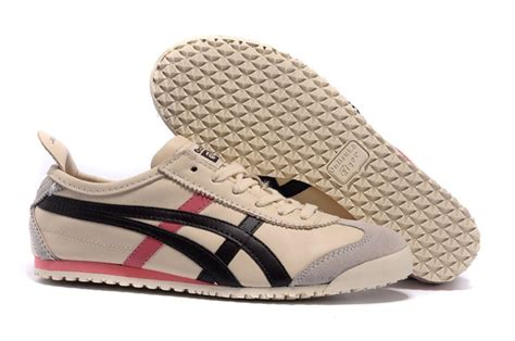 Onsale by Asics Onitsuka Tiger Mexico 66 Shoes Onsale For Men Amp Women
