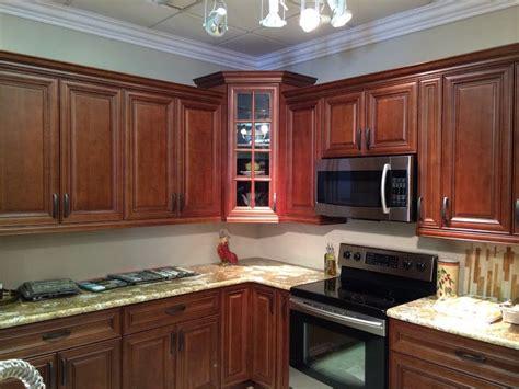 apex kitchen cabinet and granite countertop kitchen bath cabinetry in fresno ca apex kitchen