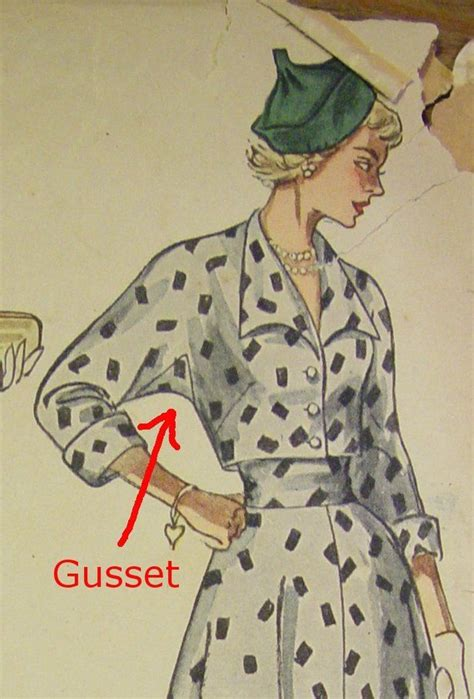 pattern making kimono sleeve how to sew a gusset for sleeves kimonos sleeve and cases