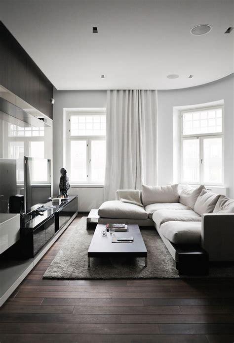 timeless minimalist living room design ideas minimal