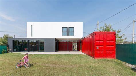 container casa o que aprendi sobre inova 231 227 o construindo uma casa