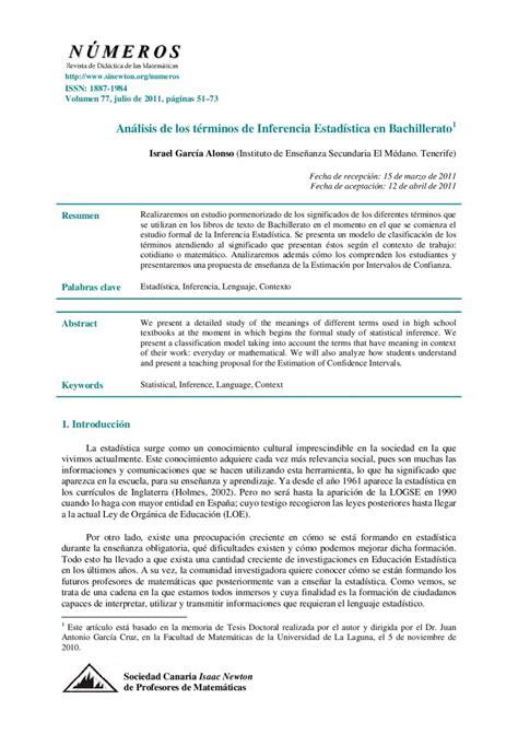 didactica para maestro by mauricio sanchez issuu n 250 meros revistas de did 225 ctica de las matem 225 ticas by