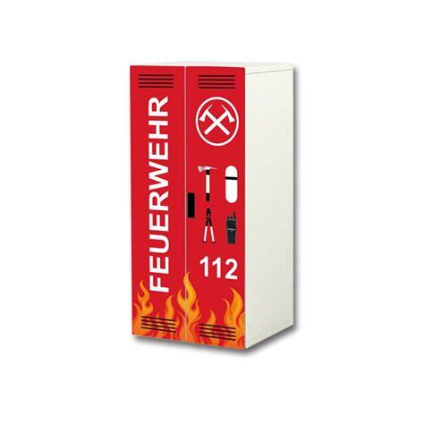 schrank aufkleber feuerwehr aufkleber f 252 r schrank stuva ikea 1 27 95