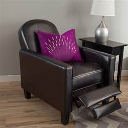 club chairs for small spaces chair design