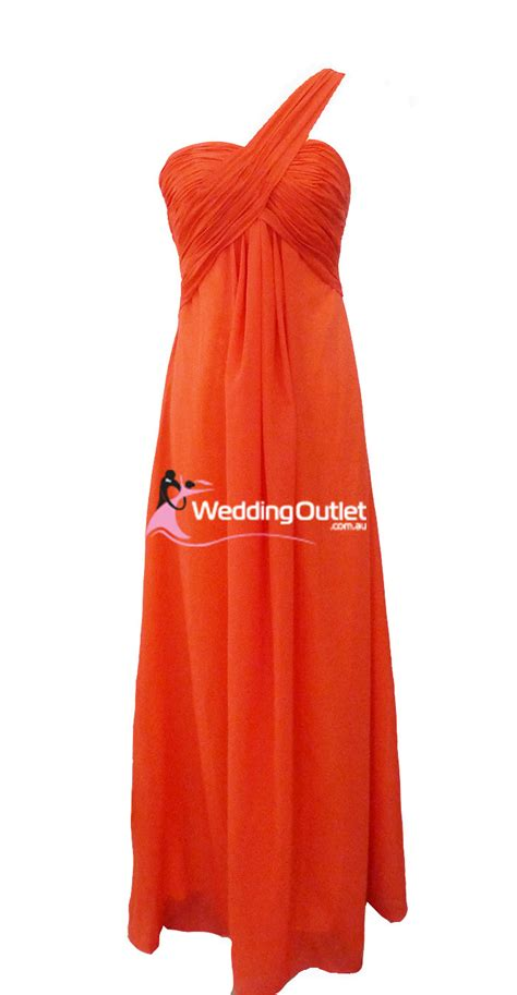 Orange Bridesmaid Dress by Tangerine Orange Bridesmaid Dress Dress Ideas