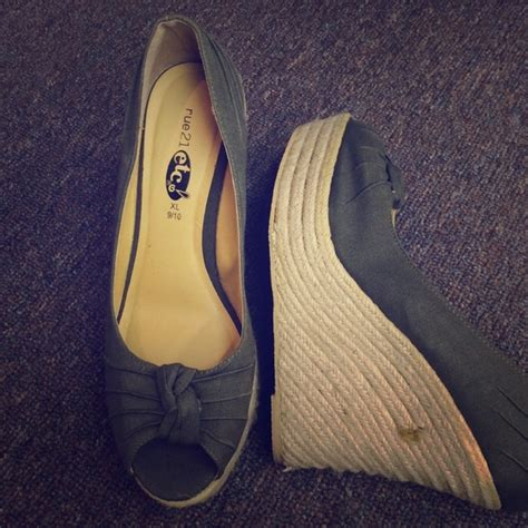 rue 21 shoes 57 rue 21 shoes rue 21 from shelby s closet on