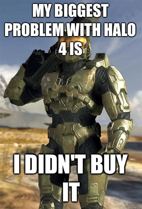 Master Chief Meme - master chief memes www imgkid com the image kid has it