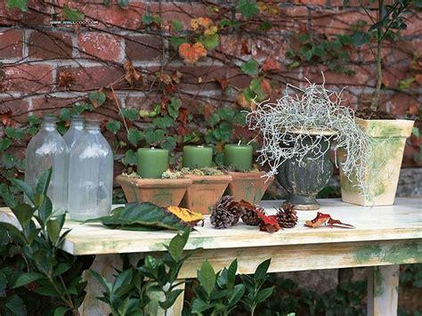 Wallpaper Desk Vegetable Garden Wallpaper Flower Garden Vegetable Garden Wallpaper
