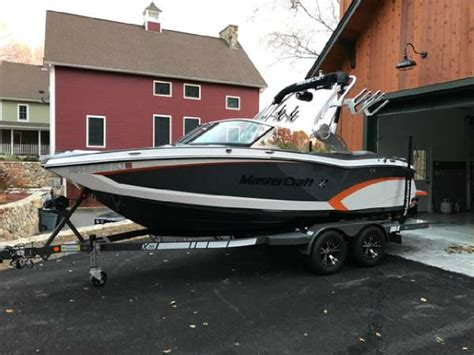 wakeboard boats for sale in new england new england watersports boats for sale boats