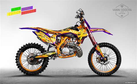 freestyle motocross bikes freestyle motocross bikes www pixshark com images