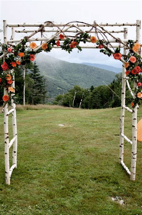 Wedding Arch Buy by Where To Buy Wedding Arches For Outdoor Ceremony