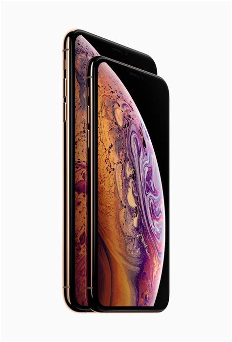 how to buy iphone xs max or xr with physical dual sim card support techwalls