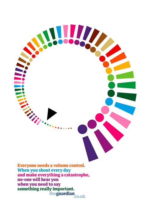 design graphics advertising graphic design advertising creative advertising