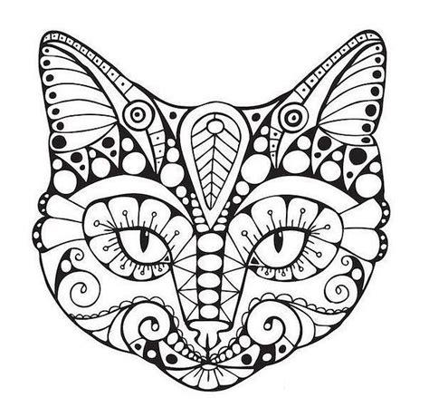 tattoo mandala fuß 57 besten mandalas bilder auf pinterest malb 252 cher