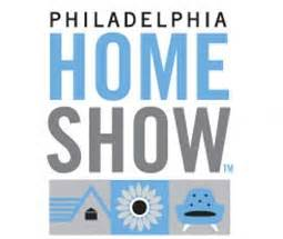 philadelphia home show 2012 landscaping company