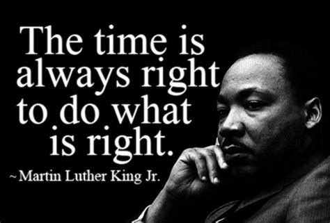 Martin Luther King Jr Quotes Annies Home Martin Luther King Jr Day