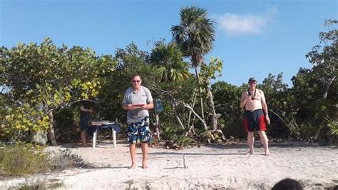catamaran belize private day tours catamaran belize day tours san pedro all you need to