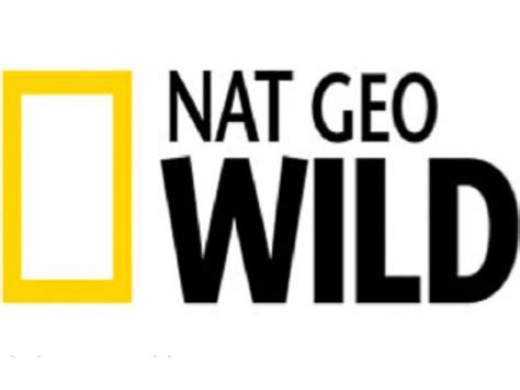 Logo Natgeo New national geographic channel unveils 2014 2015 upfront