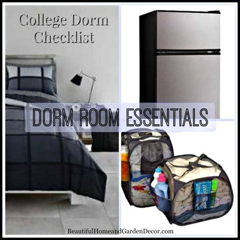 100 home design essentials home design dorm room college dorm room checklist peenmedia com