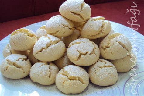 kurabiye elmal un kurabiyesi kurabiye tarifi un kurabiyesi kurabiye tarifleri sayfa 2 214 ğrenci mutfağı yemek