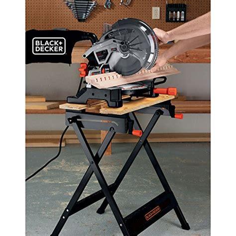 black decker work bench black decker wm125 workmate 125 350 pound capacity