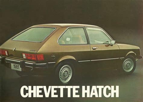 where to buy car manuals 1987 pontiac chevette lane departure warning hatch heaven 187 chevrolet