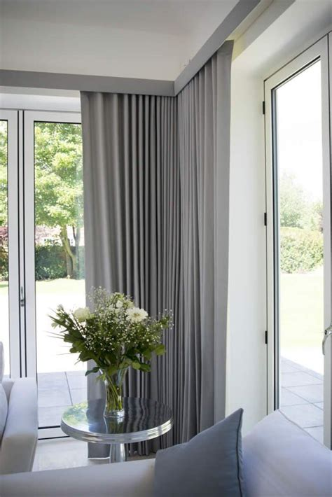 Contemporary Window Curtains 25 Best Ideas About Modern Curtains On Pinterest Modern Window Treatments Contemporary