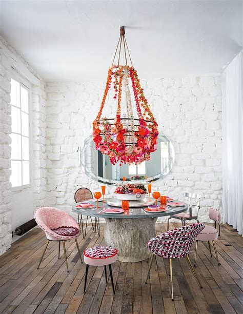 chic dining room 25 shabby chic dining room designs decorating ideas