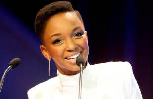 nandi mngomas hairstyles gallery stunning sama hairstyles destiny magazine