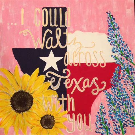 paint nite tx 25 best ideas about canvas on state