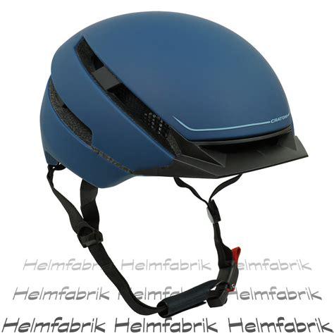 E Bike Helm Test by E Bike Fahrradhelm Cratoni C Loom In Vielen Farben Hier