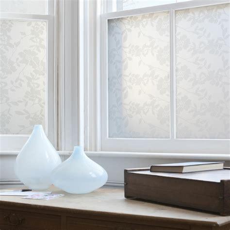 Fensterfolien Sichtschutz by Fensterfolien Sind Vielf 228 Ltig Einsetzbar