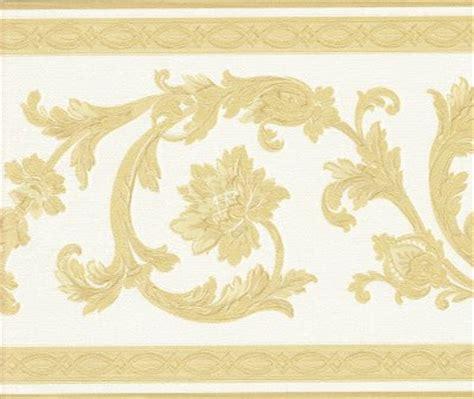 gold wallpaper border white free wallpaper gold and white wallpaper