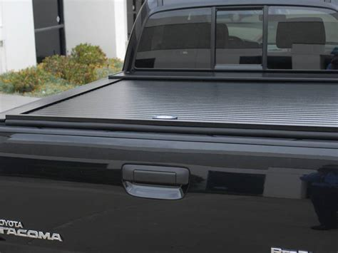 toyota truck bed covers truck covers usa tonneau cover cr442 truck covers usa