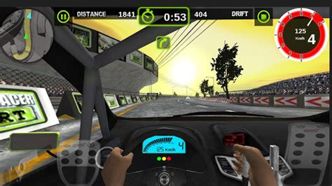 game mod terbaru update download rally racer dirt mod apk v1 5 3 update mod money