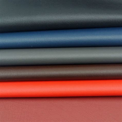 upholstery material suppliers supplier faux leather fabric suppliers faux leather