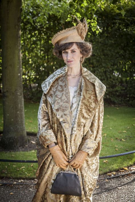 hairstyles and clothes from mr selfridge 24 best images about mr selfridge s fashion on pinterest